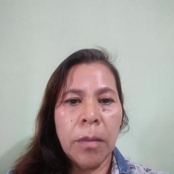 Niñera Adolfo López Mateos: Ma Jaime
