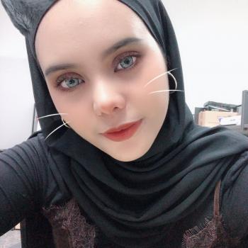Babysitter Singapore: Syakilah