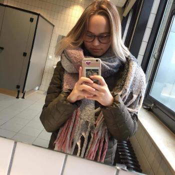 Babysitter Sint-Truiden: Jo-ann