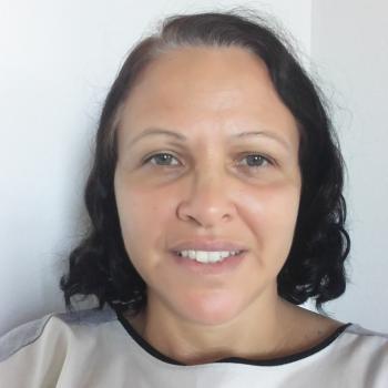 Babá Porto Alegre: Marcia