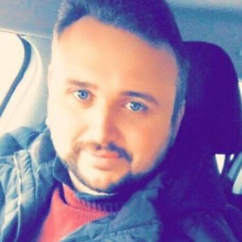 Baby-sitting Tirlemont: job de garde d'enfants Yousef