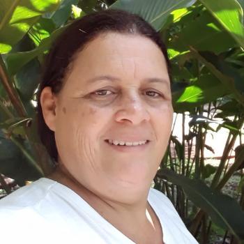 Babá Ribeirão Preto: Adriana