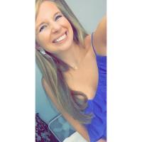 Kirsten Hawkins
