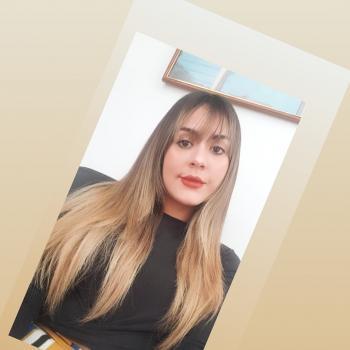 Babysitter in Tesistán: Carolina