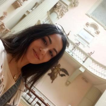 Childminder Bologna: Ainoor