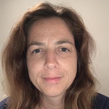 Job de garde d'enfants à Broindon: Aurélie