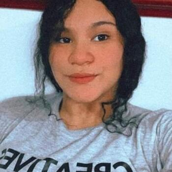 Niñera en Barranquilla: Maria