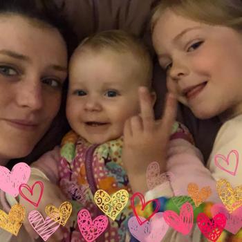 Ouder Tervuren: babysitadres Karolien