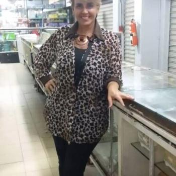 Nanny Madrid: Maria Elena