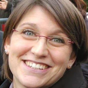 Lavoro per babysitter Martignacco: lavoro per babysitter Lorena Sialino