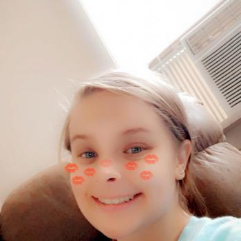 Babysitter Milwaukee: Izabelle