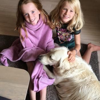 Babysitting job Muiden: babysitting job Desiree