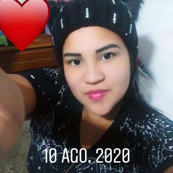 Niñera Ventanilla (Callao): Veludis
