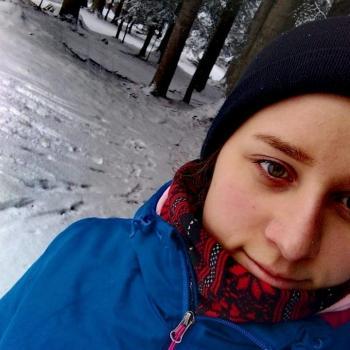 Babysitter Krakow: Aleksandra