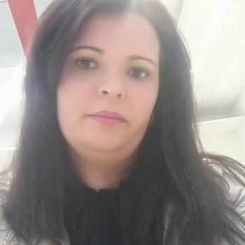 Babysitter a Settimo Torinese: Dafina