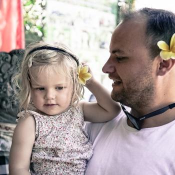 Parent Amersfoort: babysitting job Freek