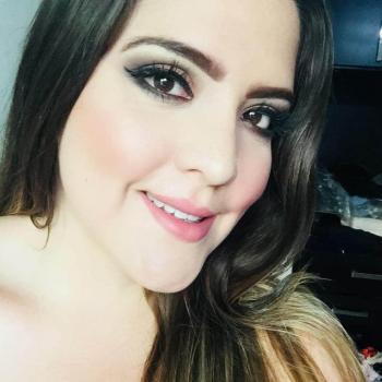 Niñera Tesistán: Karla