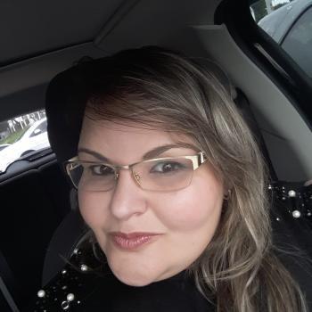 Babysitter Póvoa de Varzim: Claudilea