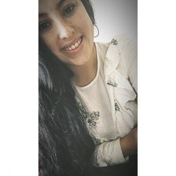 Niñera Rincón de Milberg: Soledad