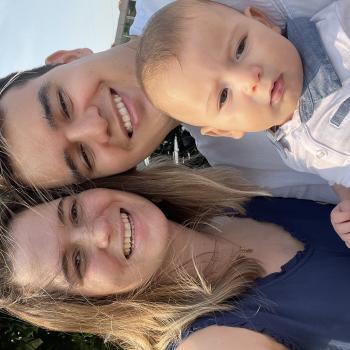 Trabalho de babysitting em Vila Nova de Gaia: Trabalho de babysitting Fernanda