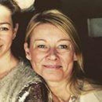 Babysitter Turnhout: Liesbeth Van Noppen