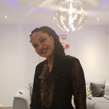 Baby-sitting Willebroek: job de garde d'enfants Rama