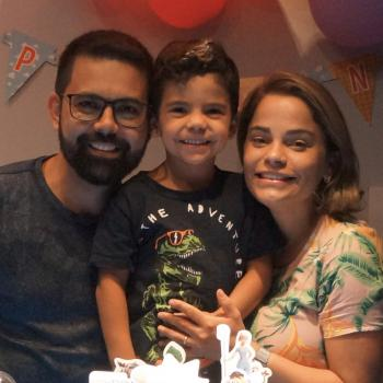 Babysitting Jobs in Torres Vedras: babysitting job Lais