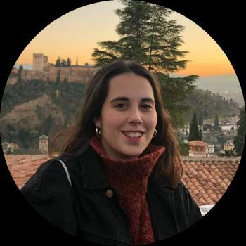 Canguro Logroño: LAURA