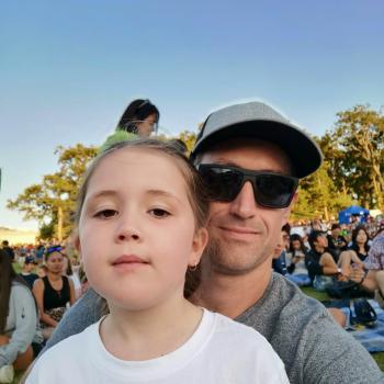 Babysitting job Auckland: babysitting job Craig