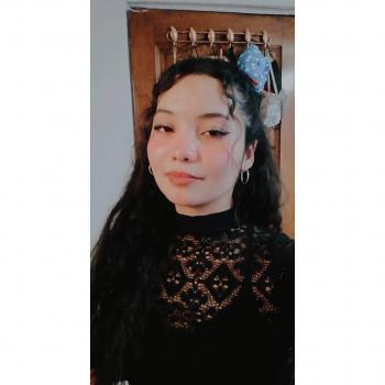 Niñera La Pintana: Misol
