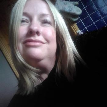 Babysitter in Navan: Rosemary