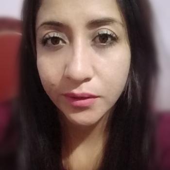 Babysitter in Morelia: Alondra