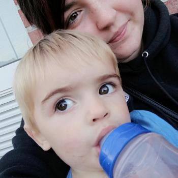 Babysitter Job Damme: Babysitter Job Rech
