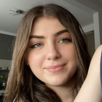 Babysitter in Mönchengladbach: Elif dilara