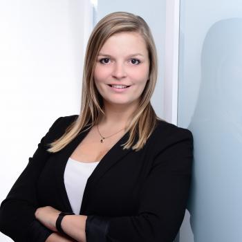 Babysitter München: Denise