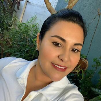 Niñera en Nicoya: Carolina