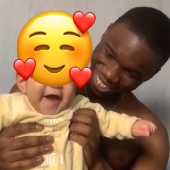 Baby-sitter Saint-Cyr-l'École: Donald