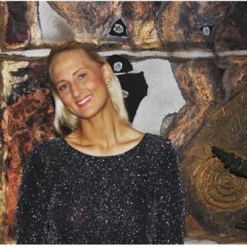 Babysitter Århus: Matilde