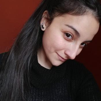 Niñera Rafael Castillo: Brisa