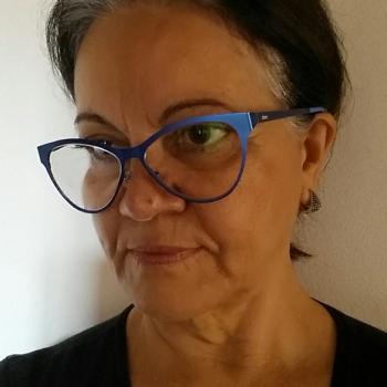 Babysitter Lucca: Evanilde Luzia