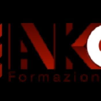 Agenzia di servizi per l'infanzia a Toscolano-Maderno: Ako Formazione