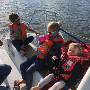 Ouder Arnhem: oppasadres Jobke