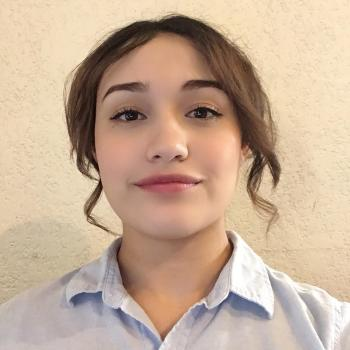 Niñera Tijuana: Alexa