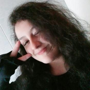 Babysitter a Settimo Torinese: Bianca