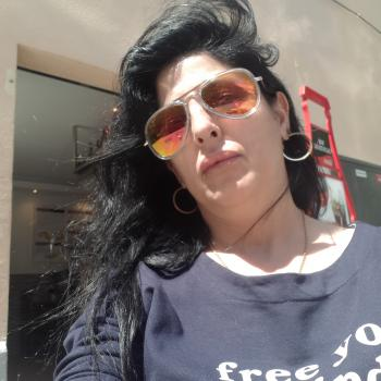 Niñera Santander: Raquel