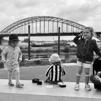 Babysitting job in Nijmegen: babysitting job Eva