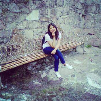 Niñeras en Pachuca: Erika