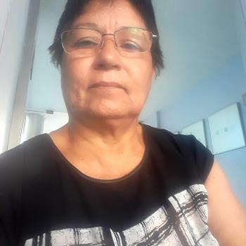 Niñera en Yerbas Buenas: Renne
