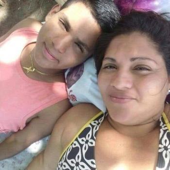 Niñera en Guápiles: Nan
