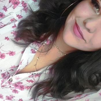 Niñera en Ocoyoacac: Vania